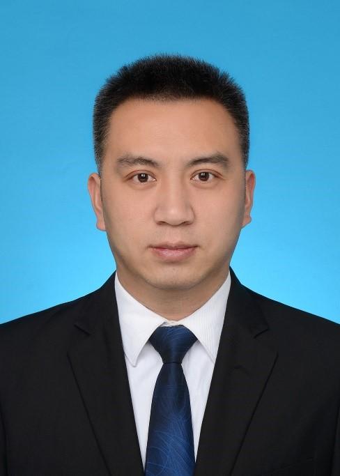 2013年教育硕士成绩_王小峰-郑州大学力学与安全工程学院