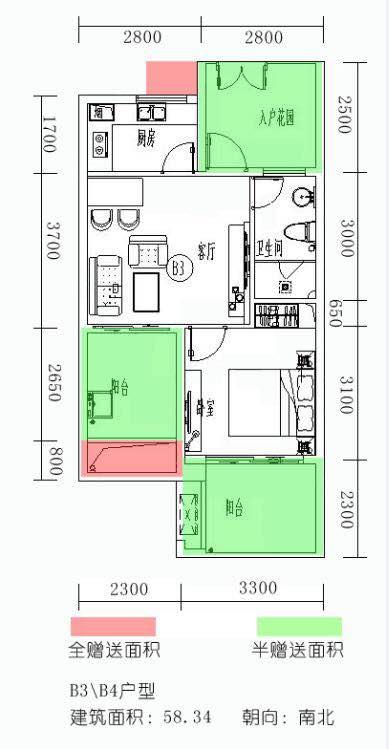 07年菠萝空调电路图